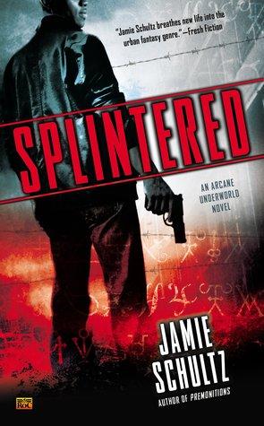 File:Splintered 2015 Book Cover.jpg