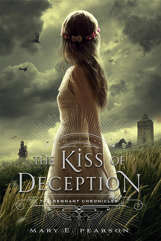 File:The Kiss of Deception 2014 Book Cover.jpg