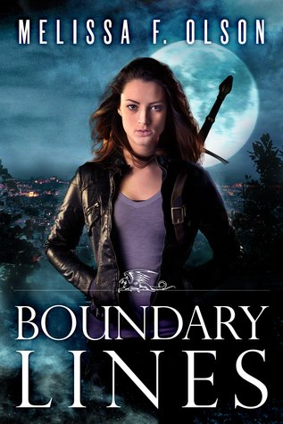 File:Boundary Lines Book Cover.jpg
