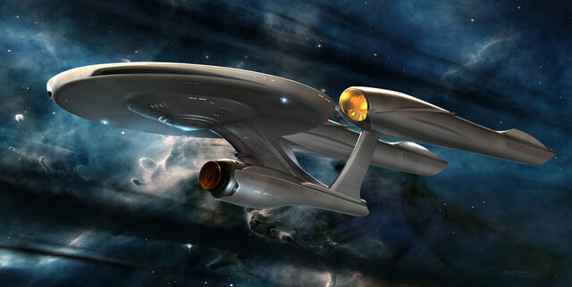 File:Enterprise Concept.jpg