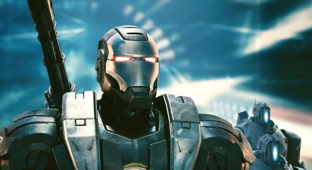 File:War Machine's Head Shot.jpg
