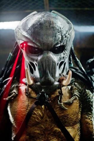 File:Flusher Predator.jpg