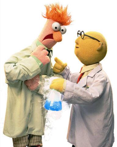 File:The-muppets-beaker-bunsen.jpg
