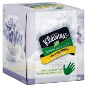 File:Kleenex.png