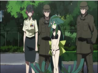 File:Gatchaman Crowds Episode 10.png
