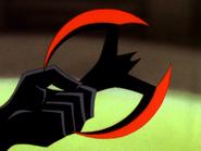 Beyond Batarang