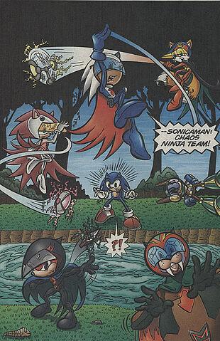 File:Chaos Ninja Team.jpg