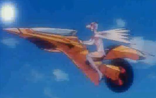 File:G-3 (OVA).png
