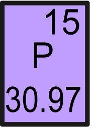 File:Phosphorus.jpg