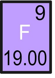 File:Fluorine.jpeg