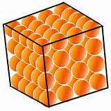 File:Picture of packed solid atoms.jpg