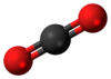 File:Carbon dioxide 3D ball.png