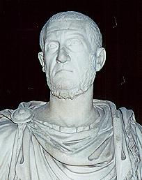 File:Tacitus1.jpg