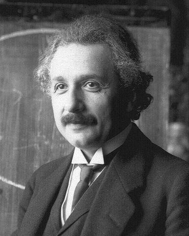 File:Albert Einstein.jpg
