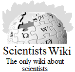 File:Scientists Wiki 1.png