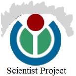File:Wikiproject.png