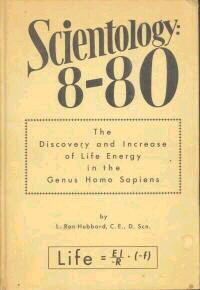 File:Scientology 8-80 1952 softcover.jpg