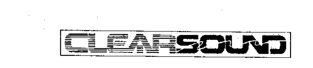 File:CLEARSOUND logo.png