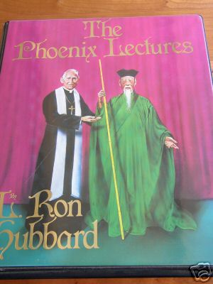 File:The Phoenix Lectures 198x.jpg