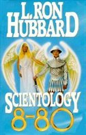 Scientology 8-80 1997