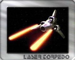 File:Lasertorpedo.jpg