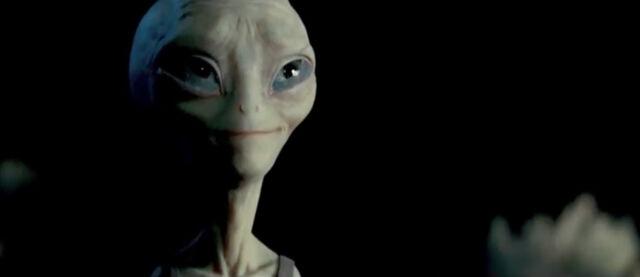 File:Paul alien seth-Rogan.jpg