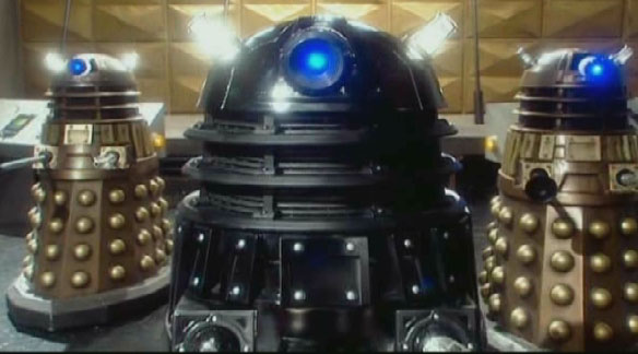 File:Daleks Sec, Cann, Jast.jpg