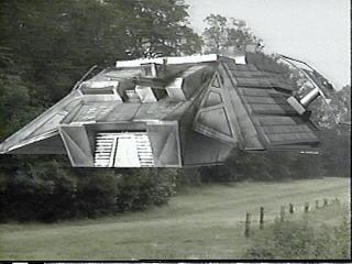 File:Cyberman-Shuttle.jpg
