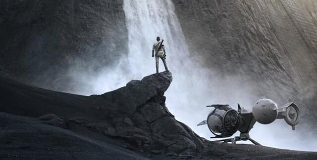 File:Oblivion-movie.jpg