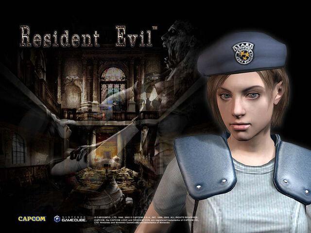 File:Resident evil 1.jpg