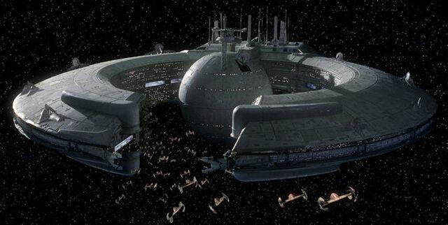 File:Droid Control Ship2.jpg