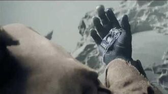 Xbox One Halo Teaser Trailer - E3 2013 Microsoft Conference