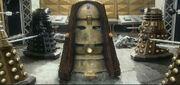 Dalek genesis ark