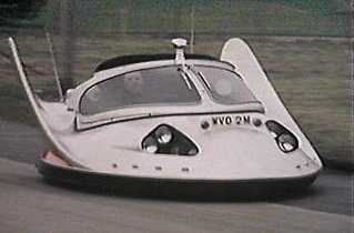 File:Whomobile.jpg