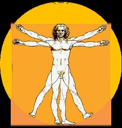 20080913135244!Vitruvian-Icon