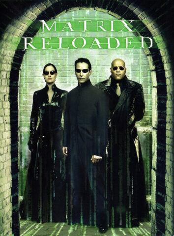 File:Matrix Reloaded Cover.jpg