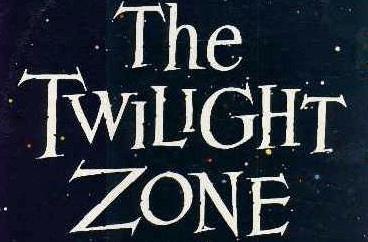 File:The Twilight Zone.jpg