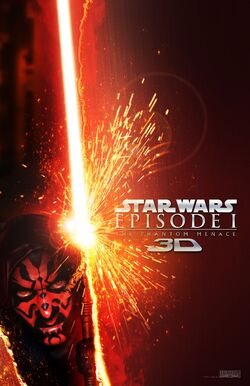 Star-wars-episode-i-the-phantom-menace-poster-3