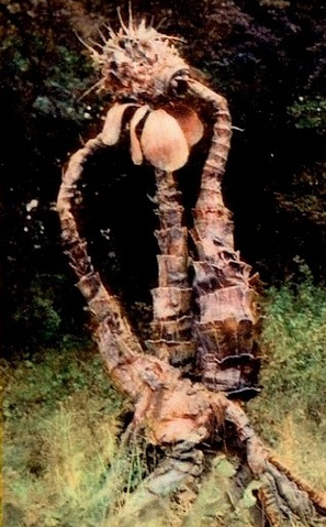 File:Triffid 1962.png