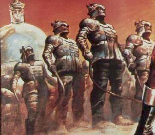 File:Leathermen.jpg