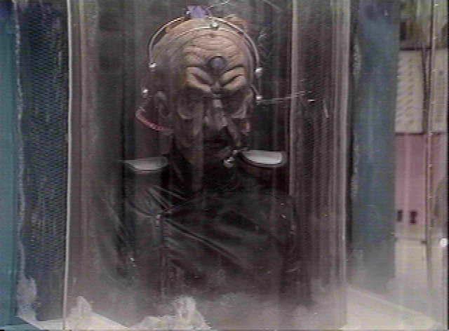 File:Davros is frozen.jpg