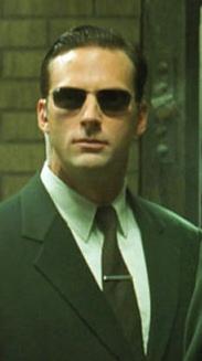 File:Agent Jackson.jpg