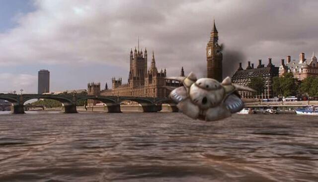 File:Aliens of london.jpg