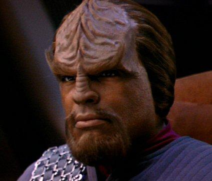 File:Worf.jpg