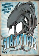 MM Sharktopus