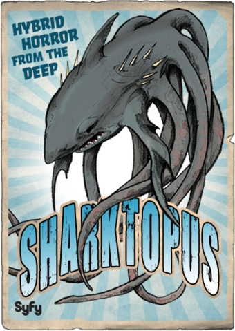File:MM Sharktopus.png