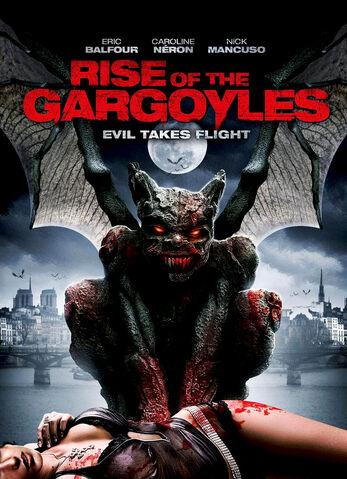 File:Rise of the Gargoyles DVD.jpg