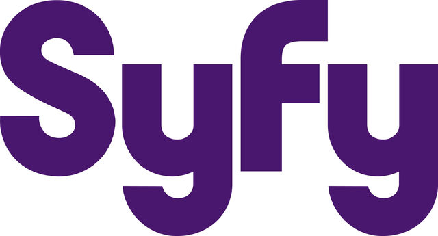 File:SyFy Logo.jpg