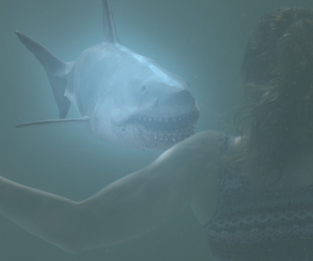 File:Ghost Shark2.jpg
