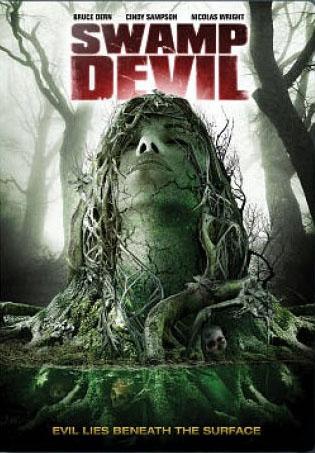 File:Swamp Devil DVD.jpg